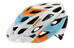 Alpina D-Alto helm wit